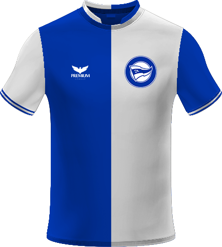 alaves.png