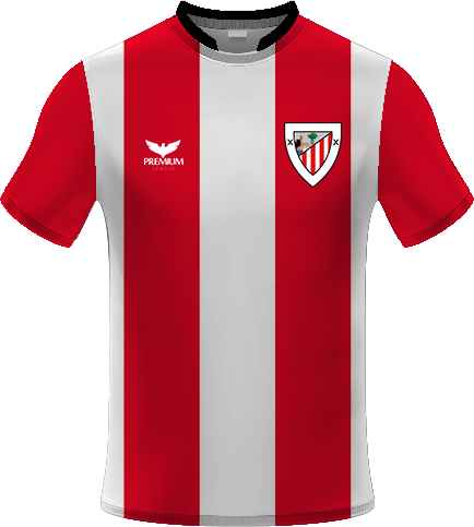 athleticbilbao.png